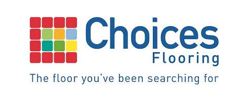 Choices Flooring Logo